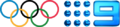 9Olympics Logo (1).png