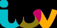ITV (2013)
