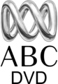 ABC DVD (2002).png