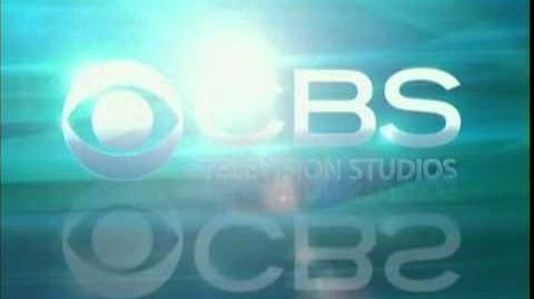 CBS Television Studios (2009)