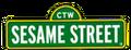 150px-SesameStreet1998Sign.png