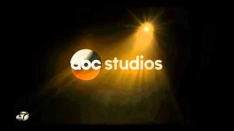 ABC Studios(2013)
