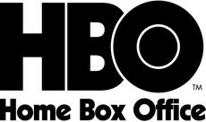 HBO logo 1975