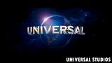 Universal Studios xccco