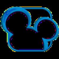 File:Disney Channel logo EN.png