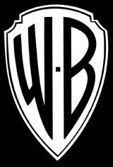 Warner Bros. 1935