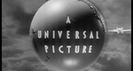 Universal 1927 Back To The Future Pt 3