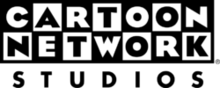 Cartoon Network Studios 1994