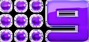 Nine2012 Purple