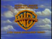 WBDTD (1993)