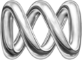 ABC (Australia) (2002) (Symbol).png