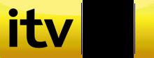 ITV1 (New)