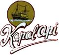 Kapalapi