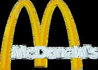McDonald's (1974)