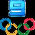 2010 Olympics Nine (2010) (3).png