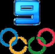 2010 Olympics Nine (2010) (3)