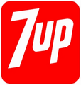 7up logo 70s.png