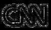 CNN logo 1983