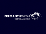 FremantleMedia North America