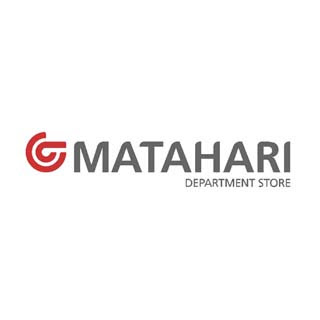 Matahari logo new