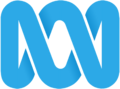ABC TV (2014).png