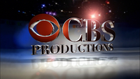 CBS Productions HD
