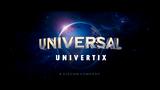 Universal Studios ACDoop