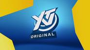 YTV Original 2012