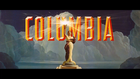 Columbia Pictures The Interview