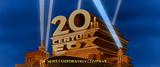 20th Century Fox Television Remake