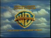 WBTVD (1996)