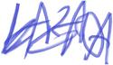 LAZZZADA