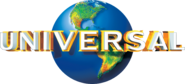 Universal Pictures Logo (1997)
