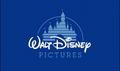 Walt Disney Pictures Mulan