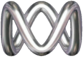ABC TV (2001).png