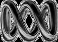 ABC (Australia) (2002) (Dark) (Symbol).png