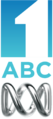 ABC TV (2011) (Stacked).png
