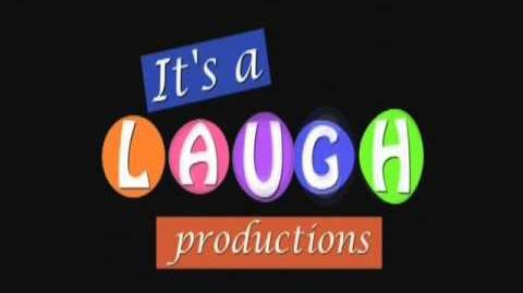 Michael Jacobs Productions Its a Laugh Productions