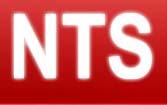 Natrindo Telepon Seluler Logo