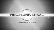 NBCUniversal Black