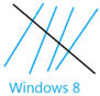 WindowsDro8