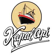 Kapalapi1witsuple