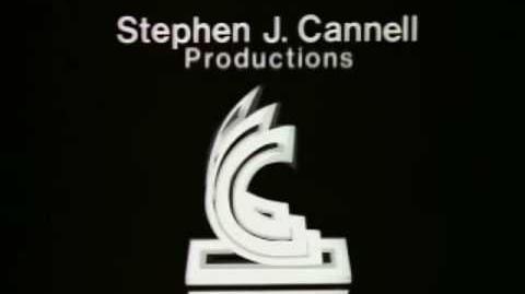 Stephen J