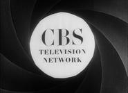 CBS logo 1951c