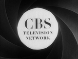 CBS Productions