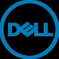 Dell 2016