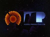 Sunbow-Marvel1987logo