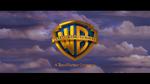 Warned Bros. (New Line Cinema)