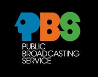 PBS logo 1971 (Mock-Up)