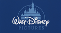 Walt Disney Pictures The Santa Clause 2 Opening